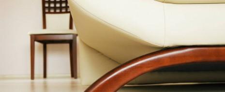 Wer eine Ledercouch sein Eigen nennt, ist meistens auch sehr stolz darauf. Es gibt sie in verschiedenen Farben, Größen und Ausführungen. Doch eines haben alle gemeinsam – sie müssen gepflegt […]