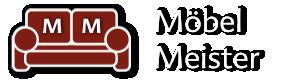 moebel_meister_logo.png