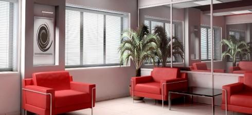 Gerne holt man sich das Grün ins Wohnzimmer. Praktisch ein Stückchen Garten in die eigenen vier Wände. Doch wer sich eine Zimmerpflanze zulegen möchte oder sogar mehrere, der möchte diese […]