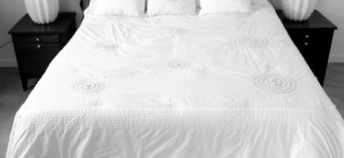 Wer eine neue Matratze kaufen möchte, steht häufig vor einer schweren Entscheidung, da mittlerweile unterschiedliche Matratzen-Typen erhältlich sind, beispielsweise die Kaltschaum- und Federkernmatratze, die zu den beliebtesten Arten gehören. Doch […]