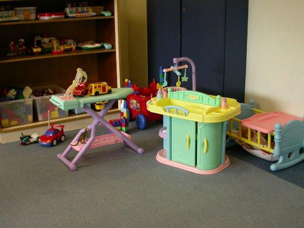 einrichtungstrends früher und heute ? der teppich | möbel-meister - Kinderzimmer Teppichboden