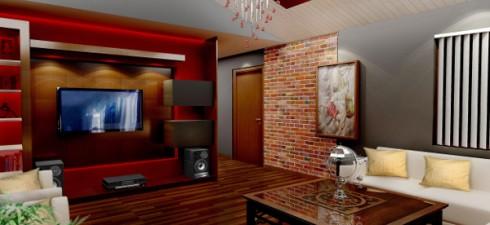 Jede Wohnung ist individuell. Jedoch wird diese Individualität nicht unbedingt durch die Möbel geschaffen. Denn ein Sofa im Wohnzimmer, ein Esstisch in der Küche oder im Esszimmer oder ein Bett […]
