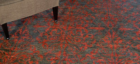 Wer kennt den guten alten Teppichboden nicht? Bei den Großeltern daheim oder im heimischen Kinderzimmer war er gar nicht mehr weg zu denken. Vorteile? Natürlich hatte er Vorteile. Wir brauchten […]