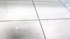 Mehr und mehr Interieur Designers greifen wieder auf Fliesen zurück Fliesen sind nicht nur sehr widerstandsfähig sondern werden auch in sehr vielen verschiedenen Varianten eingesetzt. Imitationen von Holzfußböden oder naturbelassene […]