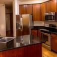 In der modernen Küche dürfen drei Elektrogeräte nicht fehlen: Kühlschrank, Herd und Spülmaschine. Zwar gibt es noch unzählige weitere Gerätschaften, die das Zubereiten von Speisen erleichtern, doch diese drei Großgeräte […]