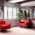 Riesig ist in den letzten Jahren immer wieder ein Thema. Polsterlandschaften mit eher niedrigeren Lehnen dafür riesen Sitzflächen sind immer gefragter. Wandlandschaften im modernen Design mit Glas-, Lack-, Kunststoff Front […]