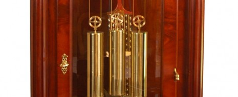 Bereits in dem Jahr 1640 wurde die Standuhr von Galileo Galilei erfunden und schmückt seitdem zahlreiche Häuser und Wohnungen. Ein schwingendes Pendel löst eine Aktion im Uhrwerk aus, welche dafür […]