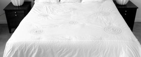 Der Mensch verbring rund ein Drittel seines Lebens im Bett. Deshalb ist es besonders wichtig, dass wenn Sie sich ein neues Bett inklusive Matratze zulegen auf Top -Qualität achten. Hochwertige […]