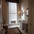 Das eigene Badezimmer ist nicht nur ein Raum um sich zu waschen, sondern eine kleine Oase. Vollkommen egal, wie groß oder klein das Bad ist, mit der richtigen Einrichtung wirkt […]