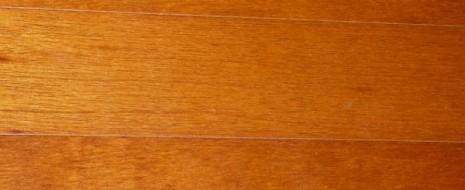 Ein Bodenbelag ist täglich vielen Belastungen ausgesetzt. Neben der täglichen Benutzung kommen noch Staub und Schmutz,Fette oder Öle dazu, die den Bodenbelägen schaden. Besonders Laminat, Dielen oder Marmor und Steinböden […]