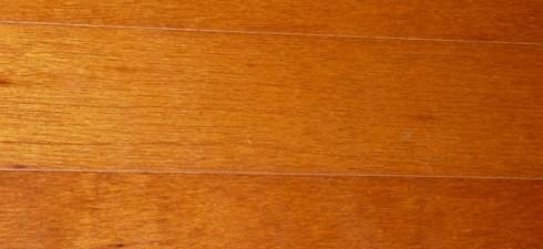 Ein Holzfußboden ist beliebt. Er eignet sich besonders für den Wohnbereich, da er wenig Pflege bedarf und sehr robust ist. Leider kann er nicht überall verlegt werden und ist zudem […]