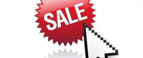 Der Möbeleinkauf im Internet wird immer wichtiger. Immer mehr Kunden nutzen in ihrer Freizeit das Internet, um darüber neue Möbelstücke für Zuhause zu kaufen. Für Unternehmen die Möbel verkaufen bedeutet […]