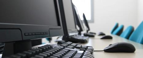 Ein neues Büro entsteht – was ist zu tun? Planen Sie ihr Büro so, dass es auf die verschiedenen Tätigkeiten im Unternehmen angepasst ist, so sollte eine Poststelle einen entsprechend […]