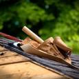 Die wichtigsten Handwerkzeuge im Überblick Es ist klar, dass jeder Heimwerker seine eigenen Schwerpunkte bei seinen Tätigkeiten hat, aber grob kann man schon einige Handwerkzeuge als die wichtigsten bzw. gebräuchlichsten […]