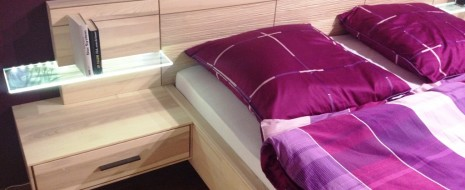 Möbel aus dem Internet Um sich neue Möbel anzuschaffen, gibt es die unterschiedlichsten Anlässe. Entweder einem gefallen die vorhandenen Einrichtungsgegenstände nicht mehr, oder diese sehen einfach nicht mehr ansprechend aus. […]