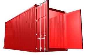 Eine verlässliche und gut organisierte Planung ist der Garant für einen reibungslosen Umzugsablauf. Möbelpacker ist ein Beruf, nicht umsonst setzen Unternehmen bewusst auf ein erfahrenes Personal. Noch immer gibt es […]