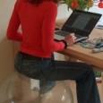 Der Arbeitsplatz ist nicht nur ein Arbeitsort im Büro, um Geld zu verdienen. Acht Stunden und mehr werden Tag für Tag im Büro verbracht, deshalb ist es wichtig, dass die […]