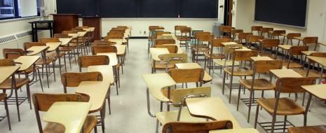 Referate, Übungsaufgaben, Prüfungen – ein gewöhnlicher Schultag kann einem Kind oftmals alles abverlangen. Genau deshalb ist ein angenehmes Arbeitsklima im Klassenraum so wichtig. Damit sich der Schüler während des Lernprozesses […]